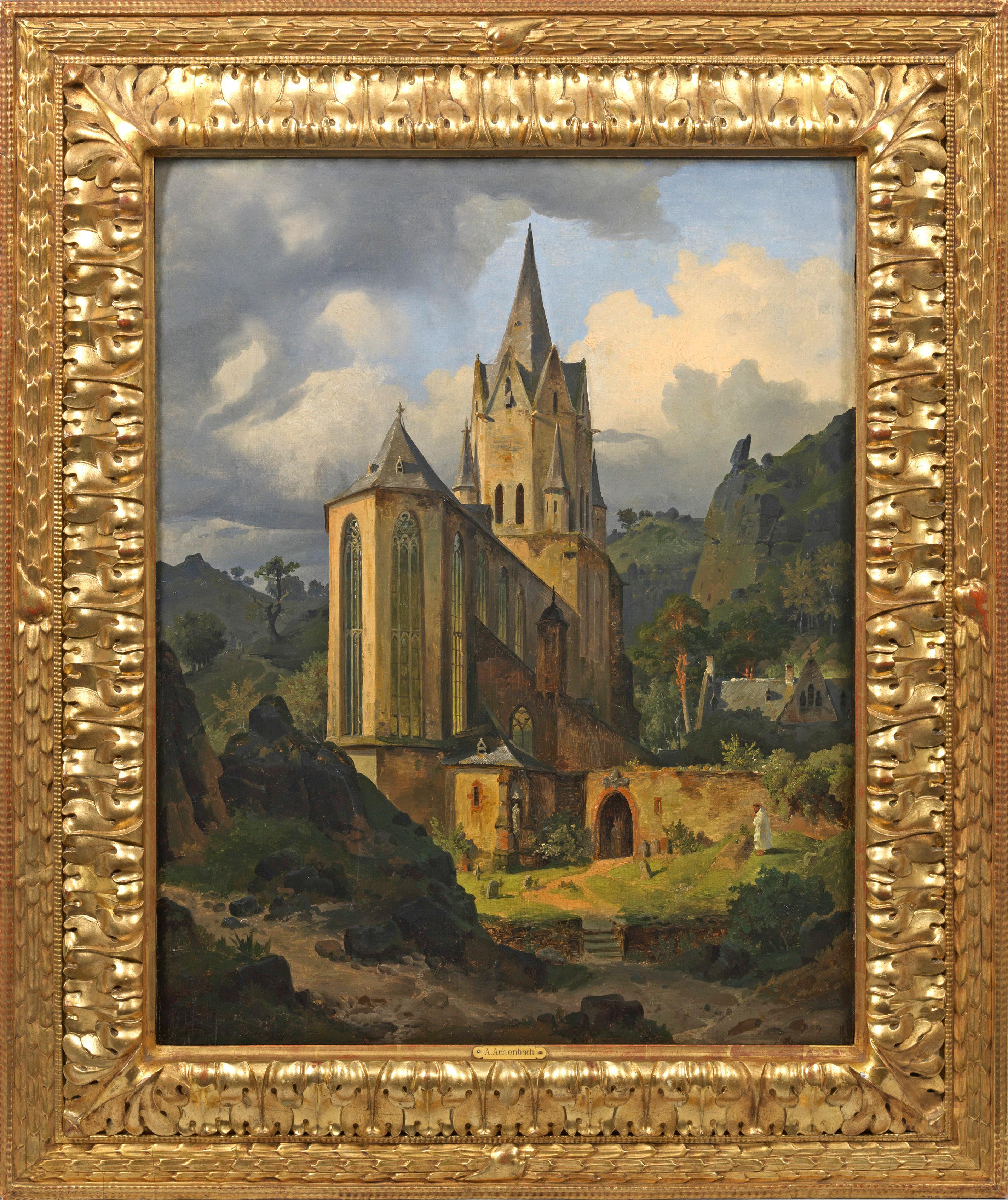 Auktion - Grosse Kunstauktion Nr.172 am 1./2./8. September ...